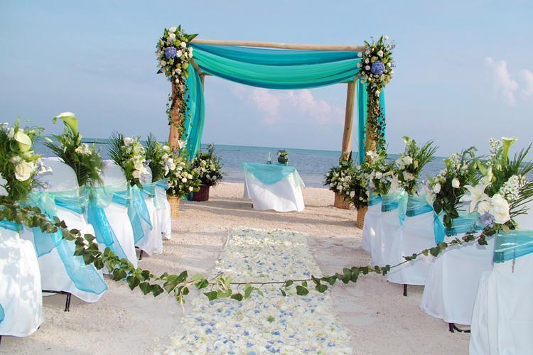 96263-beach-theme-wedding-2[1].full
